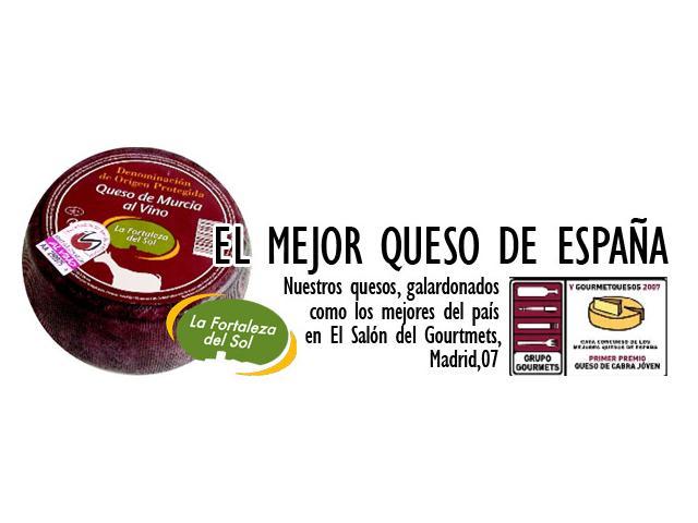 Alimer, Alimentos del Mediterráneo s.coop