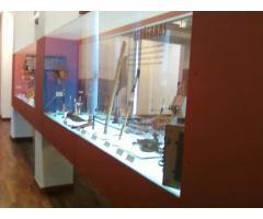 Museo de la Música Étnica