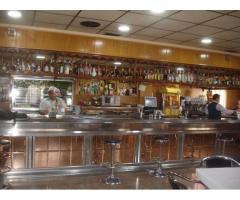 Restaurante Pericón
