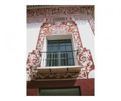 Fundación Casa Pintada
