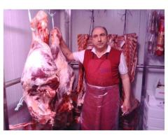Carnicería Manolo