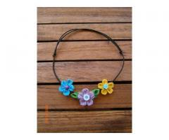 Blossom Complementos Artesanales
