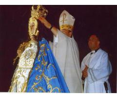 De Molina de Segura