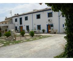 Casa Rural Moratalla