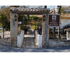 Museo de la Huerta de Alcantarilla