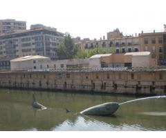 Museo Los Molinos del Río Segura
