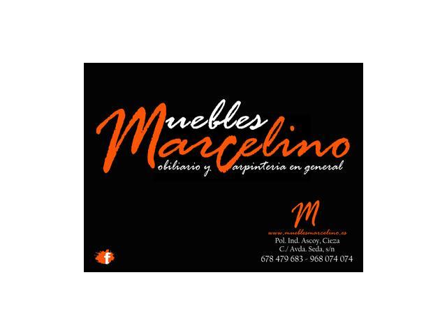 Muebles Marcelino