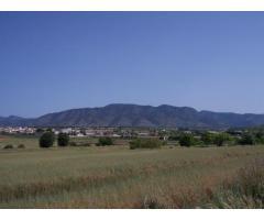 Barranda