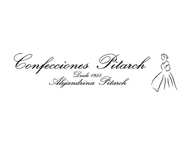 Confecciones Pitarch, comercio de trajes regionales