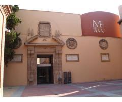 Museo Bellas Artes