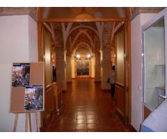 Casa Cárcel Molina de Segura