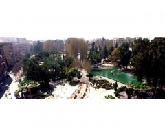 Parque de Fofó