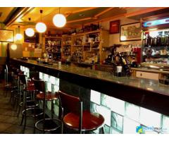 CAFE BAR SIGLO XX