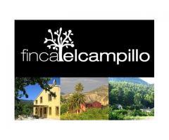 Finca El Campillo