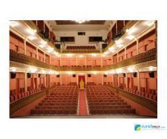 Teatro Cervantes