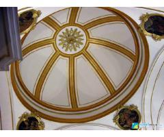 Santa María la Real de Aledo