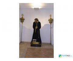 Museo de Bordados del Paso Morado