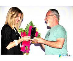 ¿Que son los Premios Ruralmur?