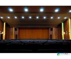 Teatro Villa de Archena