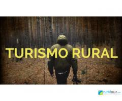 Turismo Rural en Murcia