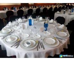 Restaurante Borrego