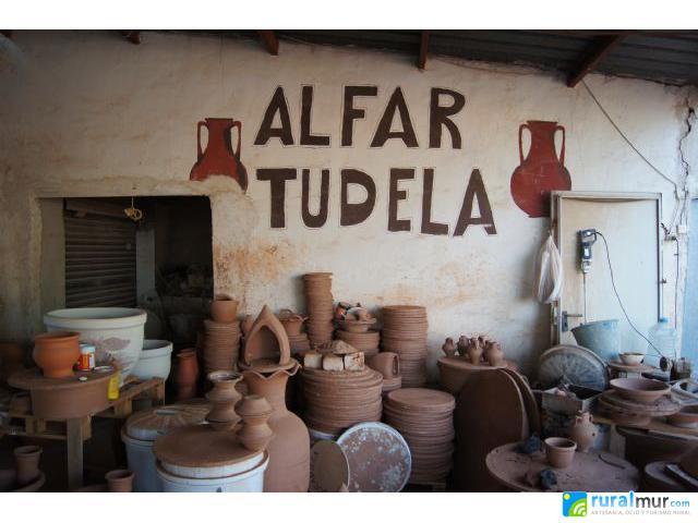 ALFAR TUDELA