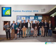 ENTREGA DE LOS IV PREMIOS RURALMUR