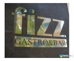 FIZZ&GASTROBAR
