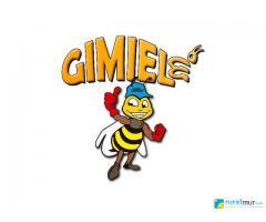 GIMIELE