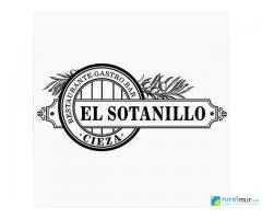 El SOTANILLO GASTROBAR
