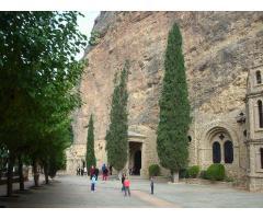 Santuario de Nuestra Señora de la Esperanza